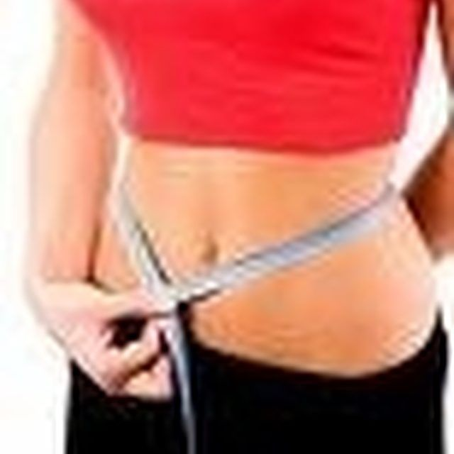 Easily Lose 10 Pounds In A Week