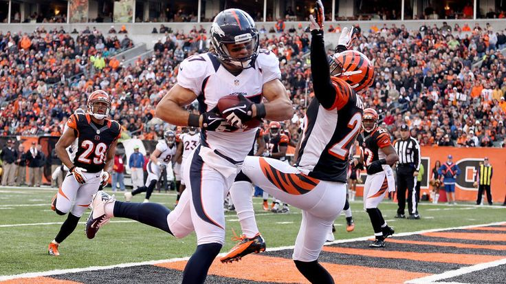 Broncos vs Bengals http://deadhitsports.com/nfl/broncos-vs-bengals-week-16-free-pick/