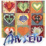 Araketu [CD]