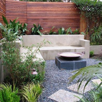 Les 89 meilleures images du tableau jardin sur Pinterest Terrasses