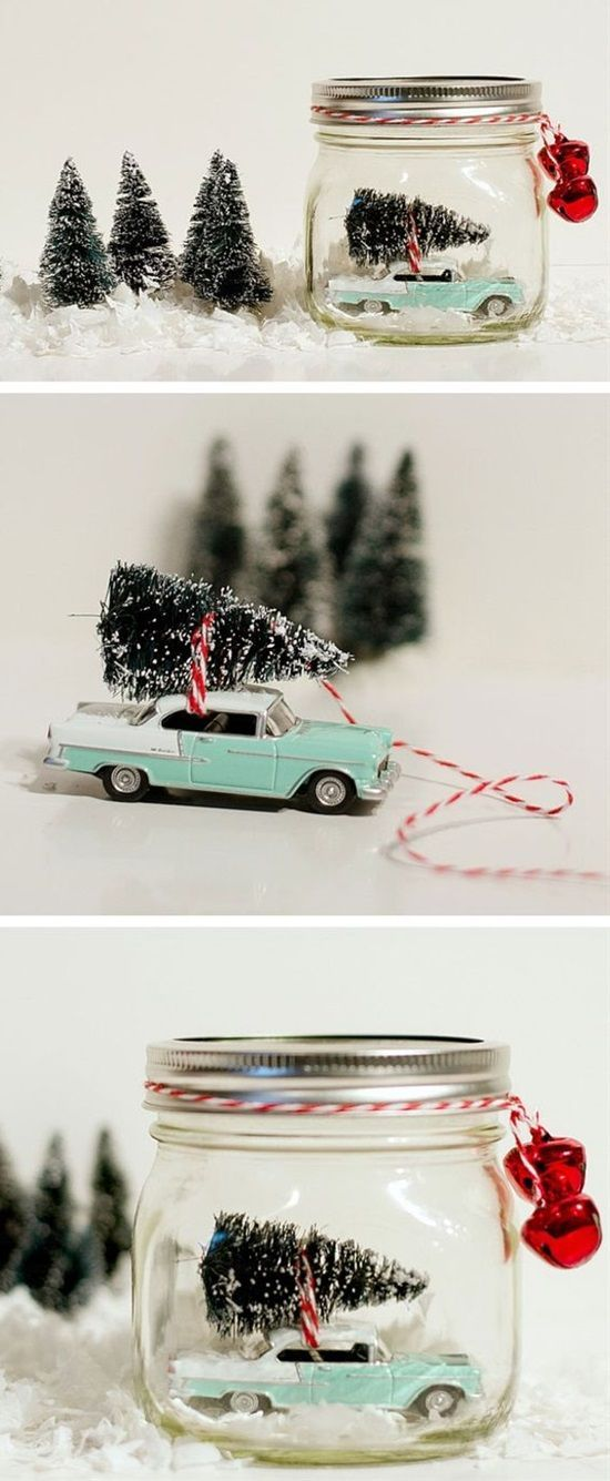 Astounding 10 Best Christmas Gift Ideas on Pinterest http://decoratio.co/2017/12/20/10-best-christmas-gift-ideas-pinterest/ Christmas moment is a very appropriate moment to share with loved ones. Starting from parents, teenagers, until the children will feel joy when Christ...