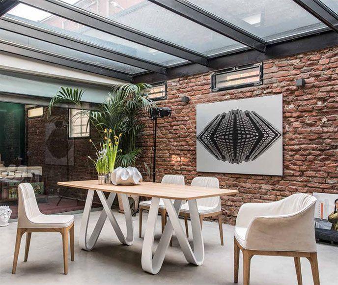 Oltre 1000 idee su tavolo da disegno su pinterest for Piano casa per 1000 piedi quadrati