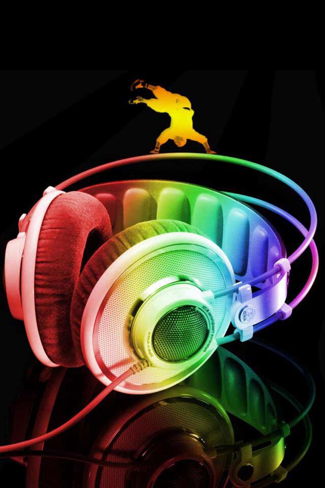 37 Best Images About Color On Pinterest Music Headphones