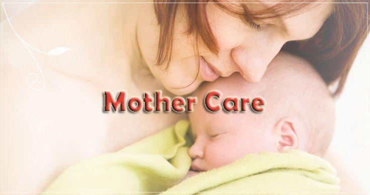 Mother Care - Ingrijirea mamicilor #mothercare #motherproducts #mothercareproducts #motherbeauty #ingrijireamamicilor #mamici #mami