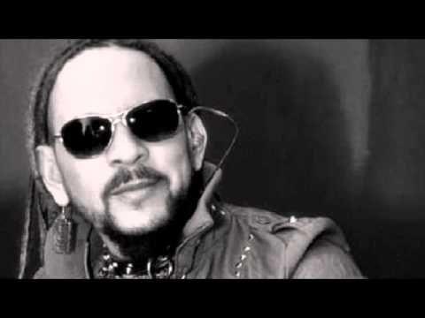 Toño Rosario - Popurri Navidad (Lo Nuevo 2011) - YouTube