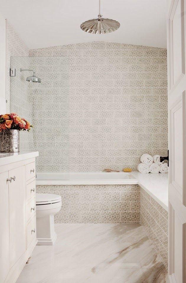 25 best ideas about spanish style bathrooms on pinterest for Colonial bathroom ideas