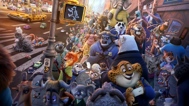 Zootopia - Watch Zootopia online full movie. Zootopia movie review and details about the movie. Watch Zootopia at Movie5h your ultimate movie guide.