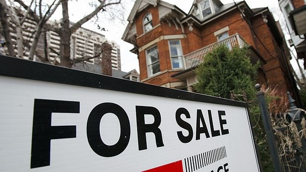 Home price overvaluation is a concern in two-thirds of the biggest housing markets across Canada, the CMHC said Thursday.