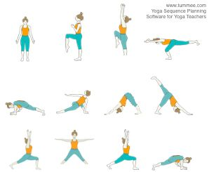 dragon flow yoga sequence yang yoga sequence in this
