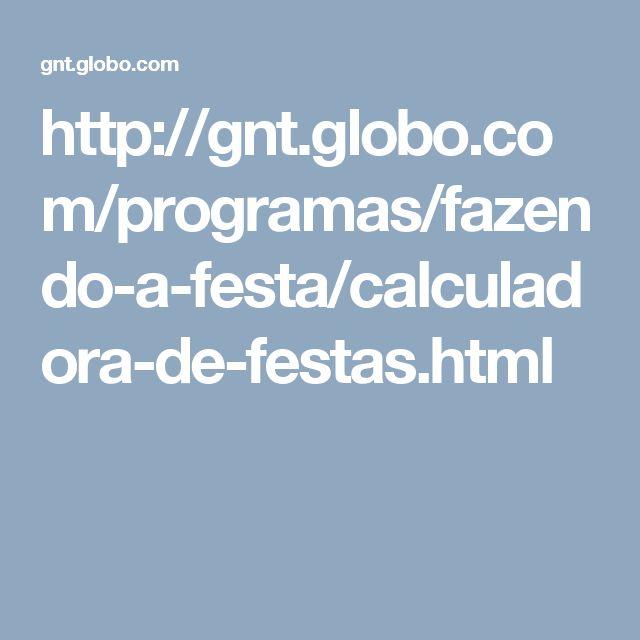 http://gnt.globo.com/programas/fazendo-a-festa/calculadora-de-festas.html