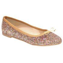 calzado de dama verano 2015 - Buscar con Google