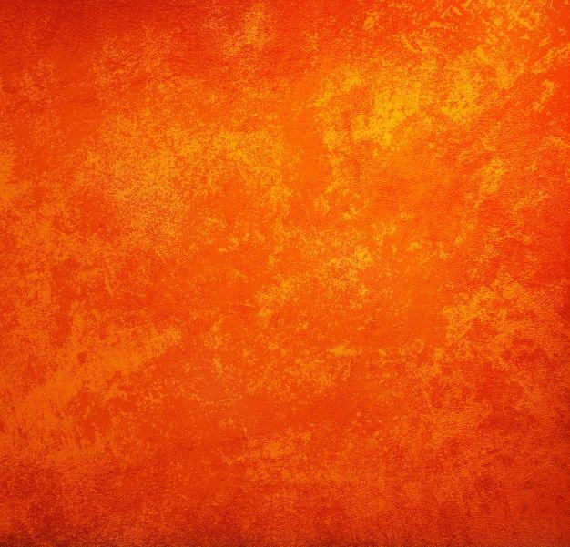 Fondo Naranja Estilo Vintage Con Copyspa Premium Photo Freepik Photo Fondo Vintage Textura Papel En 2020 Fondo Pintura Estilo Vintage Estetica Naranja