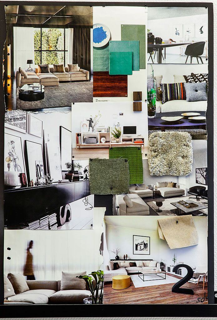 11 basta bilderna om moodboards pa pinterest inredning for Design pinterest stockholm google