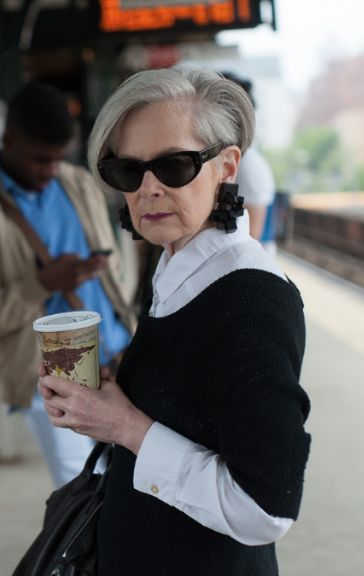 1319 Best Over 50 Year Old Fashion Images On Pinterest