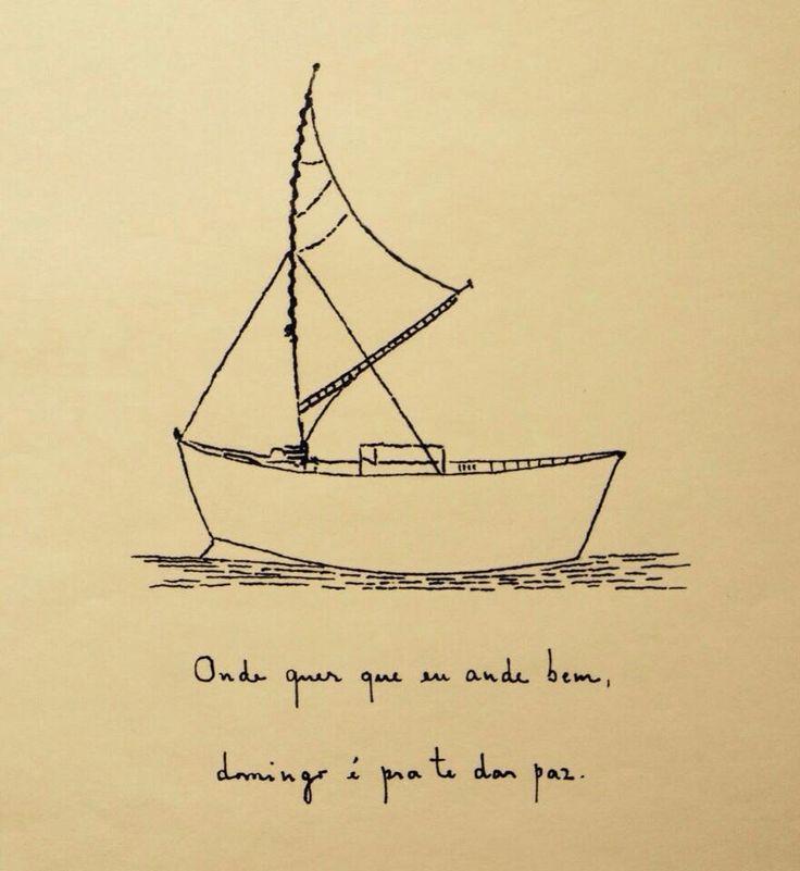Banda do Mar.