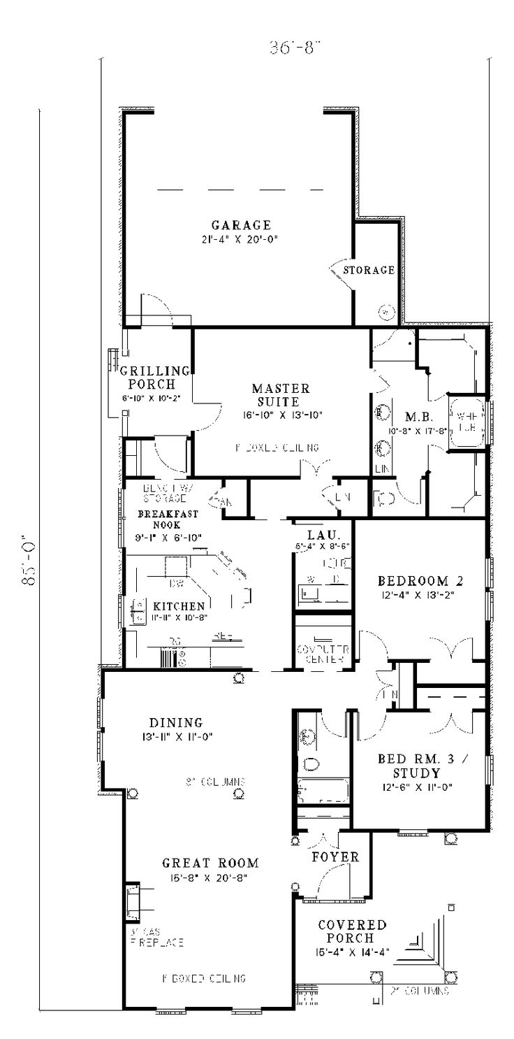 13 best 377 95 ranch style house 120d images on pinterest 13 best 377 95 ranch style house 120d images on pinterest ranch style house accounting and house floor plans