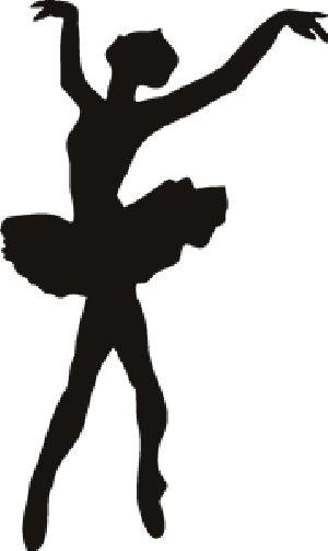 126948122_ballerina2_3.gif (300×503)
