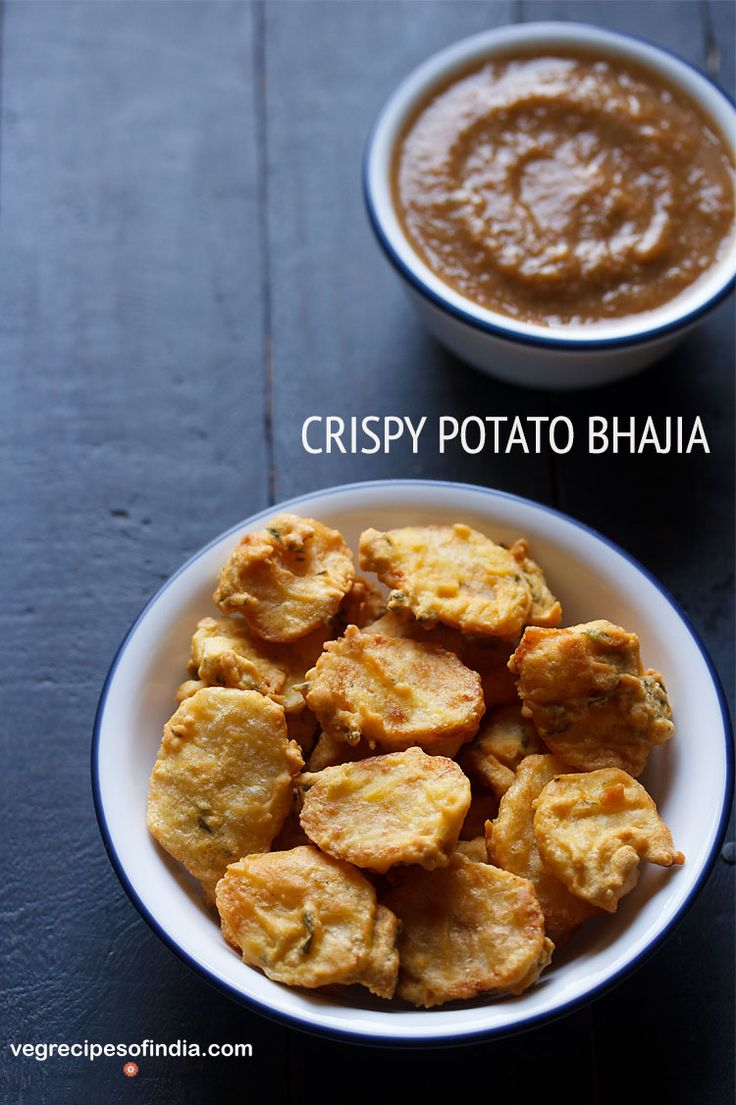 maru bhajia recipe with step by step photos - crispy and tasty potato bhajiarecipe. maru's bhajia is a famous snack that is served by maru restaurant in nairobi in kenya.    basically these are crisp potato fritters