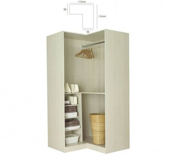 best ideas about corner wardrobe on pinterest corner closet corner