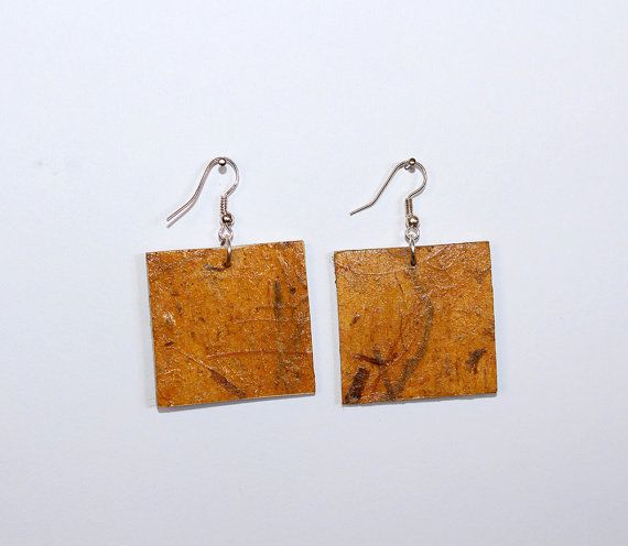Check out this item in my Etsy shop https://www.etsy.com/listing/470206418/handmade-wooden-earrings-with-decoupage