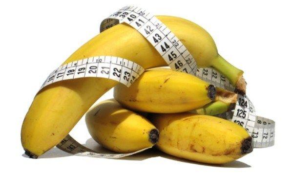 Creata de sotii Watanabe, Hitoshi (care a studiat medicina preventiva) si Sumiko (farmacista), dieta cu banane a devenit noul trend in randul femeilor din Japon