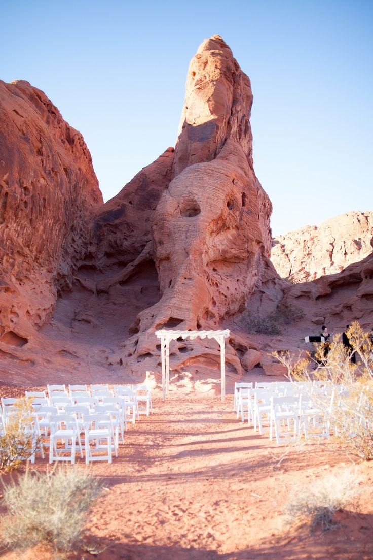 607 Best Desert Wedding Images On Pinterest Cactus