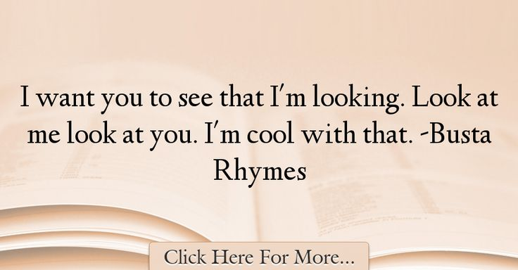 17 Best Rhyming Quotes on Pinterest  Mirror quotes, Life goes on and Back to...