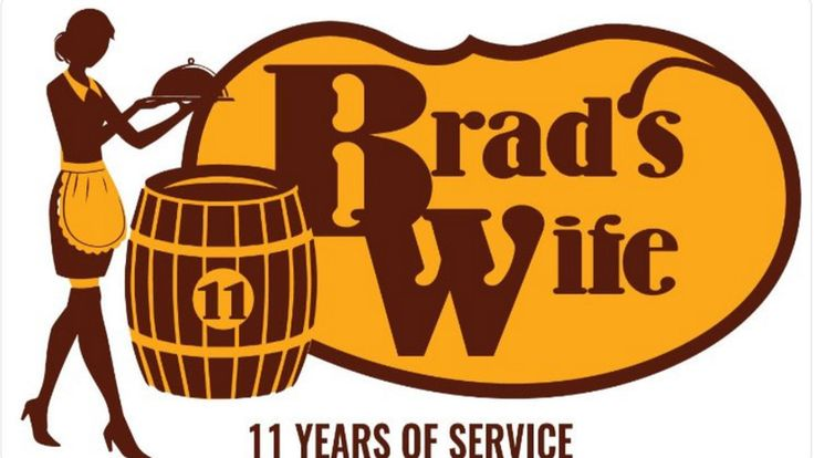 Brad's Wife Got Fired From Cracker Barrel (And Now We Have All These Memes)   The internet joke machine kicks into overdrive