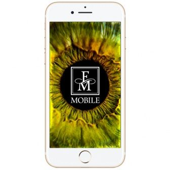 Apple iPhone 7 LTE abonament Best MOVE 49 (24 miesiące)
