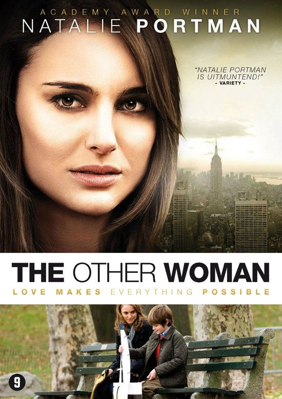 Movies similar to the other woman