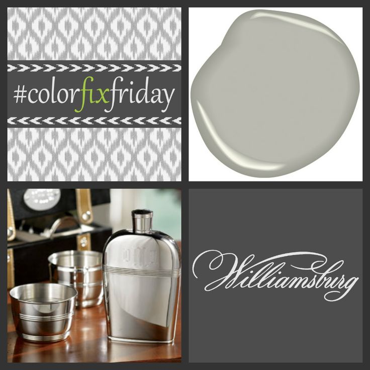 143 Best Images About Colorfixfriday On Pinterest