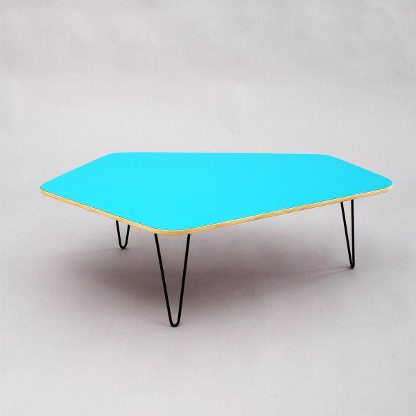 best 25 hairpin legs ideas on pinterest hairpin table hairpin table legs and diy metal table. Black Bedroom Furniture Sets. Home Design Ideas