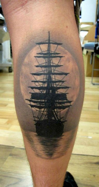 10 Amazing Tattoo Designs for the Week