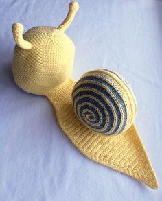 """Snail Cap Costume / Шапочка костюм """"Улитка"""" для фотосессии - для новорожденных, улитка, шапочка для фотосессий, для фотосессий малышей"""