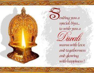 Happy Diwali Photos Quotes