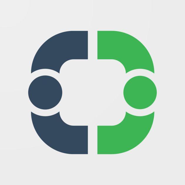 #NEW #iOS #APP MeetingRoomApp - Meeting Room Booking System - Letsgood.com