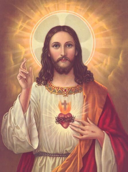 hc-christ-sacredheart2.jpg - The Sacred Heart of Jesus 3
