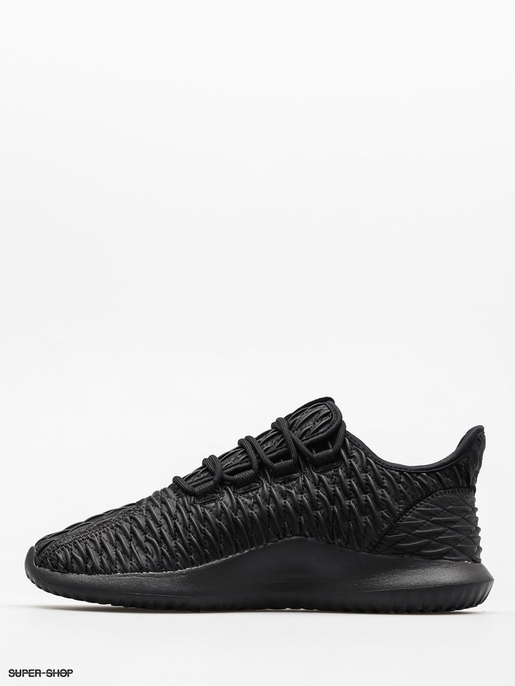 The adidas Tubular Instinct Low* a lowered take on the Instinct* features a  suede