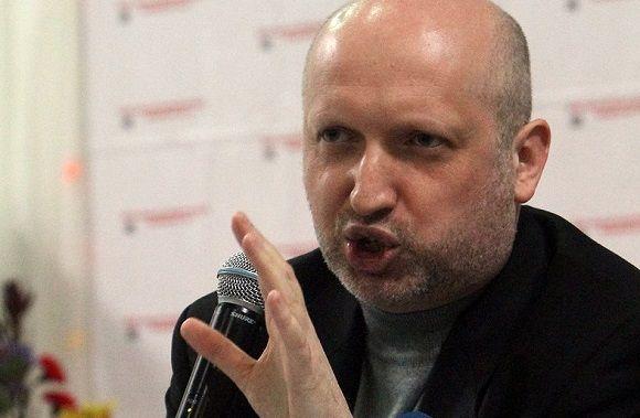 «Кровавый пастор» призвал Россию не истерить из-ракетных испытаний Украины http://proua.com.ua/?p=65971