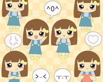 Kawaii Video gioco Clip Art-Videogame Clipart Geek