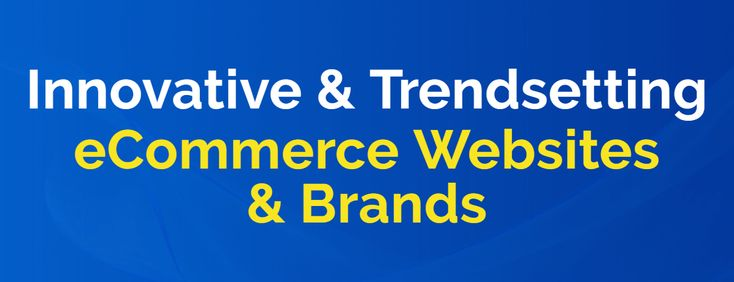 Launch Your Own E-Commerce Websites - Flexible Pricing Plans
