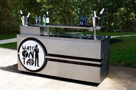 Beer-on-Tap.jpg (450×300)