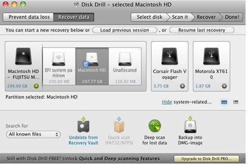 icare data recovery pro 8.0.6 crack download