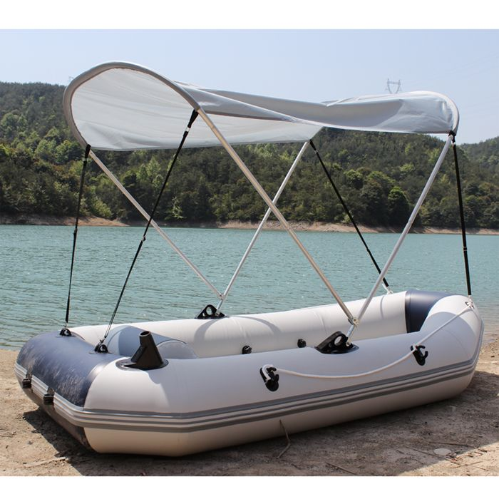 17 best the dingy images on pinterest for Inflatable fishing boats