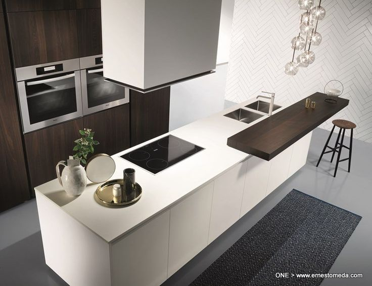 7 best ONE new images on Pinterest | Kitchen designs, Architecture ...
