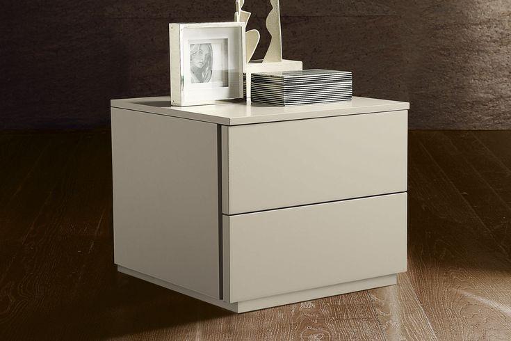 complementi, young #bed #nightstand #bedroom #closet #slidingdoors #leafdoors #interiordesign #design #modern #contemporary #madeinitaly #salonedelmobile #fieradelmobile #isaloni #fieramilano #luxury #glamour #artdeco #fimes #dresser #tvunit #sofa #mirror #silver #gold #leather #glossy #swarovski #fimeshomedesign #homedesign #clay #bookcase #walkingcloset #cornerbed #coplanar #leather #ilsalonedelmobile2017 #milanodesignweek2017 #casadecor2017