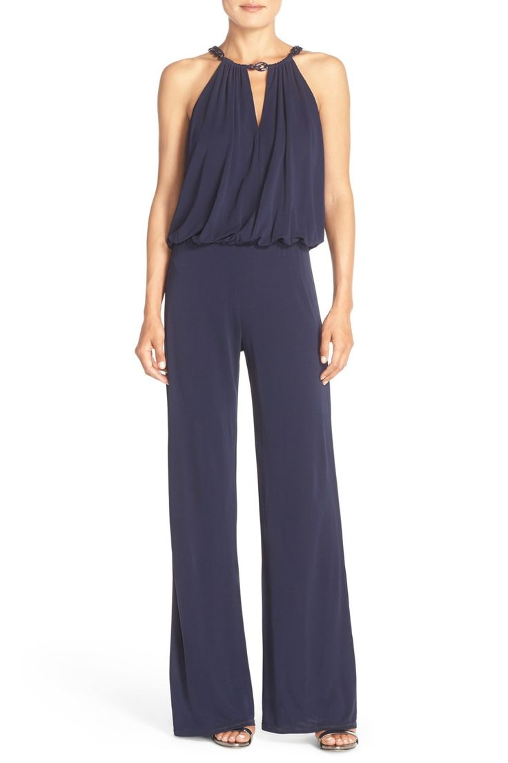 Genevieve Jumpsuit by Trina Turk on @nordstrom_rack