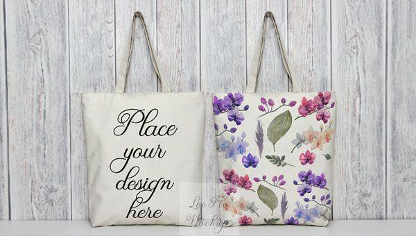 Download 34 Tote Bag Mockup Psd Templates Free Premium Psd Downloads Bag Mockup Photography Mockup Presentation Design