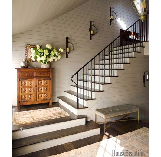 17 Best images about staircase light on Pinterest Spanish, Home