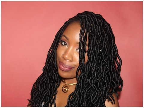 1000+ Ideas About Kanekalon Crochet Braids On Pinterest | Crochet Braids Plaits And Marley Hair